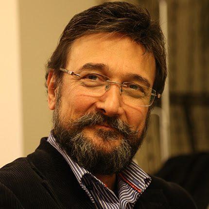 Murat Atıl