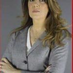 Seyhan Karaman